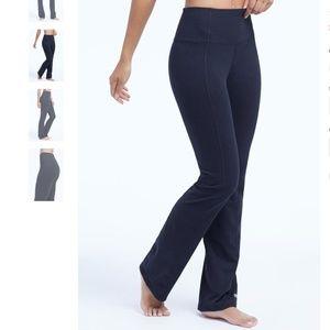 NWT Marika Sophia High Rise Tummy Control Pants